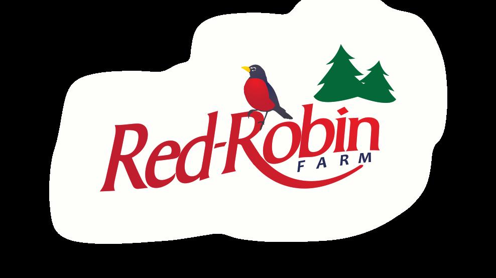 RedRobins-Logo