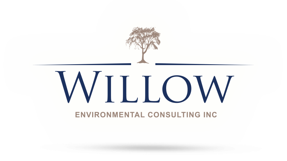 WillowEnv.Consulting-Logo