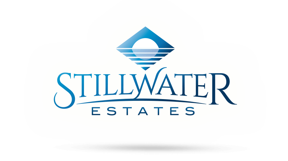 StillwaterEstates-Logo