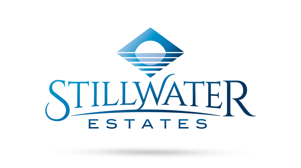 Stillwater Estates - Logo