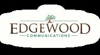 EdgewoodCommunications-Logo