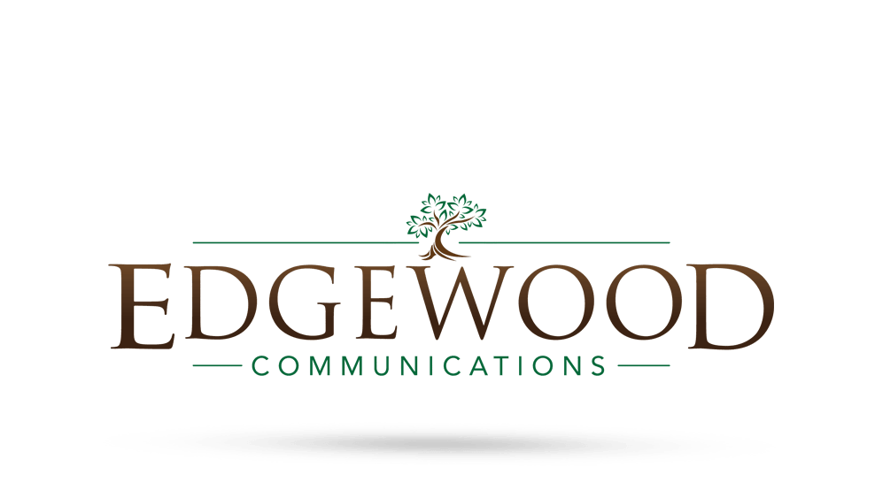 Logos - Edgewood Communications