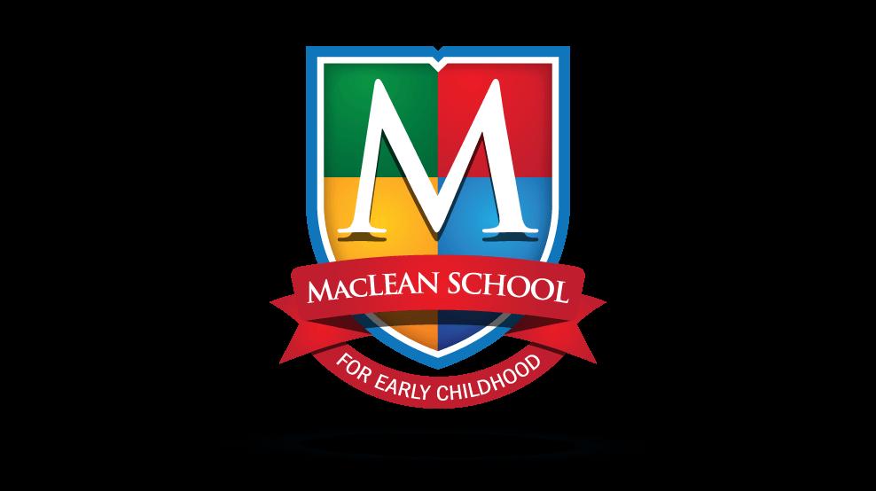 MacLean School - Logo