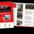 UNB - Brochure