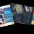 RCMP - Annual Report 2014