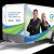 CreativeJuices-VehicleWraps-Gardiner