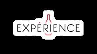 ExperienceWine-Logo