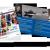 RCMP - Annual Report 2015