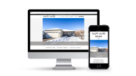 Right Choice Realty - Website