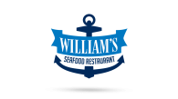 William'sSeafood-Logo