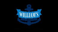 William'sSeafood-Logo