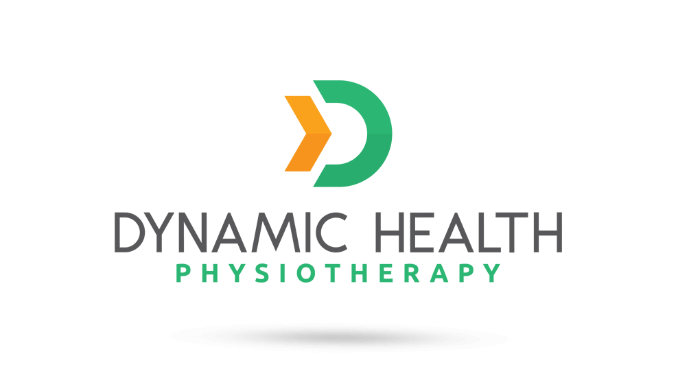 DynamicHealth-Logo