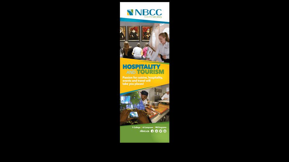NBCC - Banner