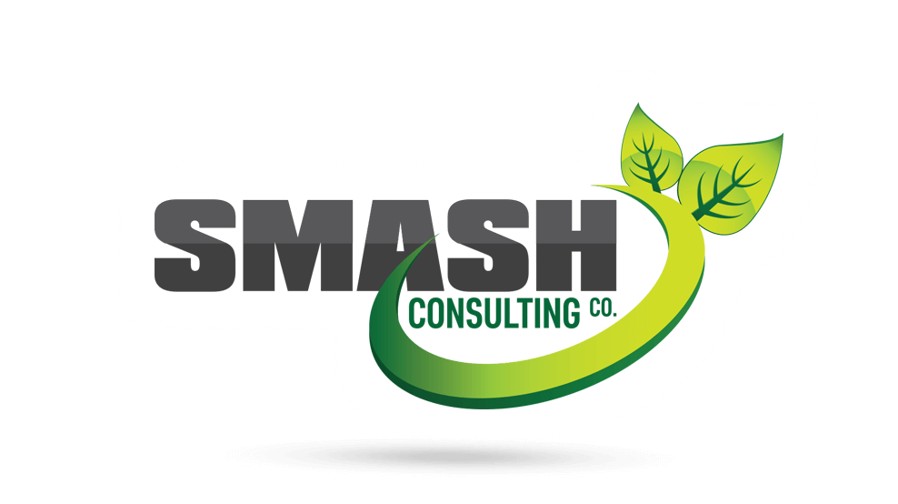 Smash Consulting - Logo