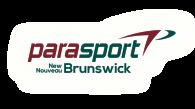 ParasportNB-Logo