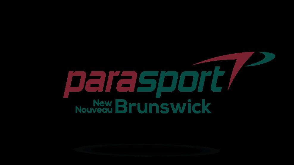 Parasport NB - Logo