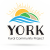 YRCP-Logo