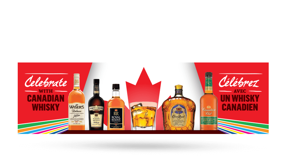 CanadianWhiskeyBacker