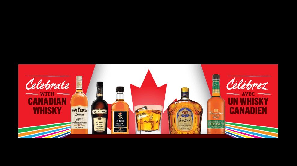 CanadianWhiskeyBacker
