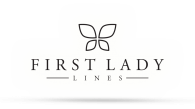 FirstLadyLines-Logo