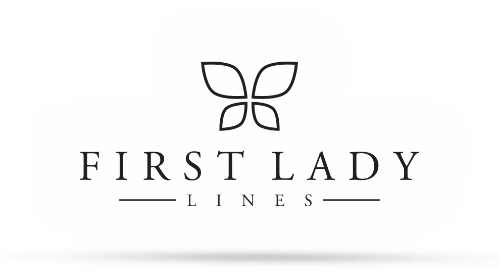 FirstLadyLines-Logo