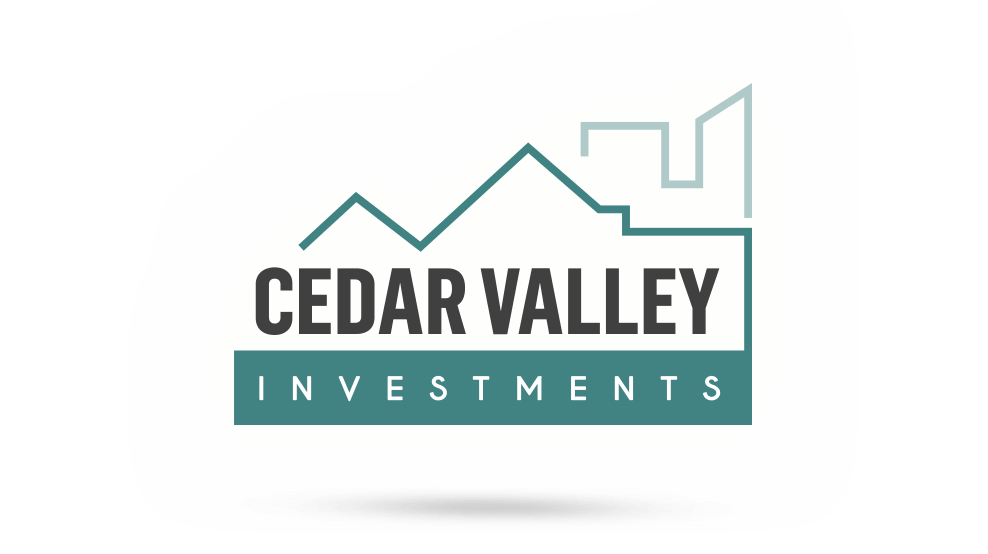 CedarValleyInvestments-Logo