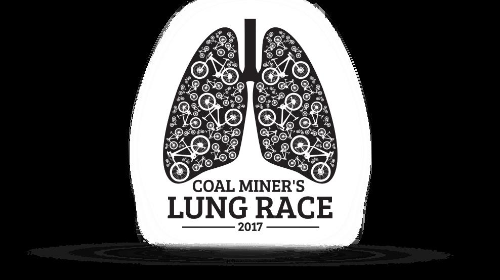 CoalMiner-Logo