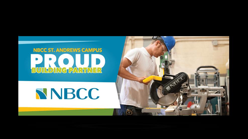 NBCCBanner