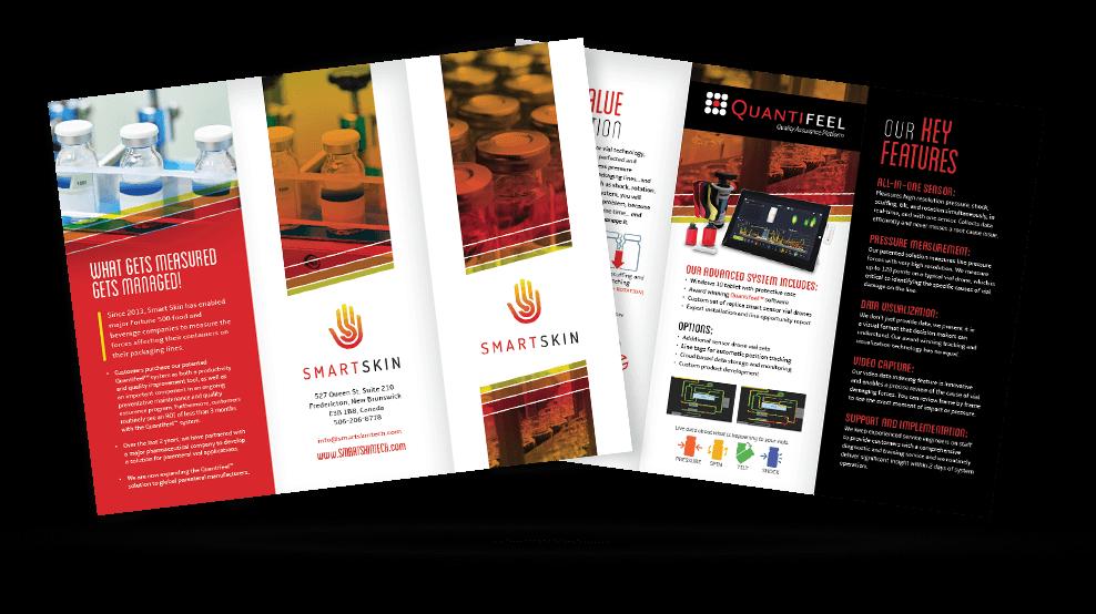 SmartSkin-Brochure