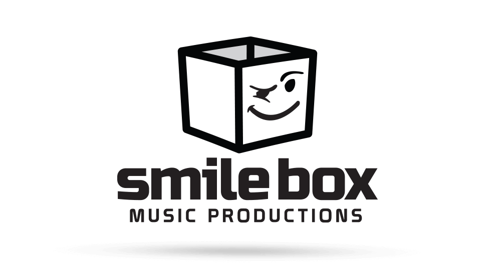 SmileBox-Logo