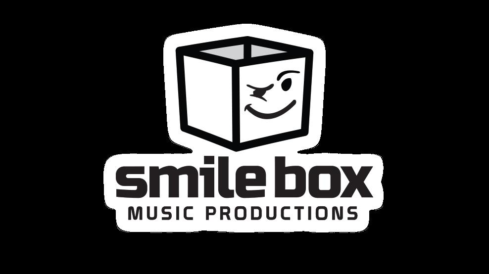 SmileBox-Logo