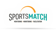 SportsMatch-Logo