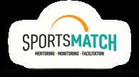 SportsMatch-Logo