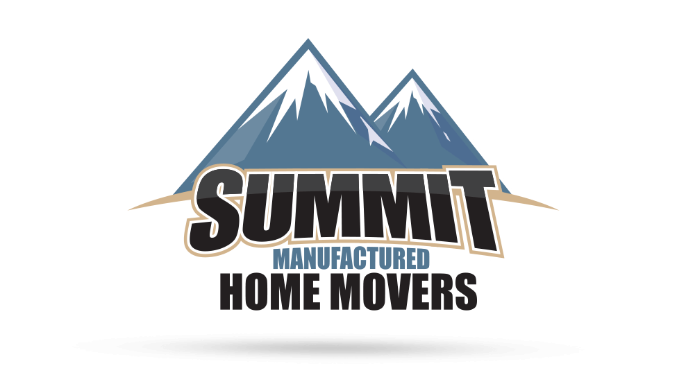 Summit Home Movers- Logo