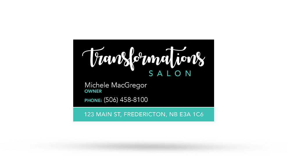 TransformationsSalon-BusinessCard