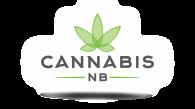 CannabisNB Logo