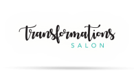 TransformationsSalon-Logo