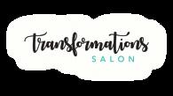 TransformationsSalon-Logo