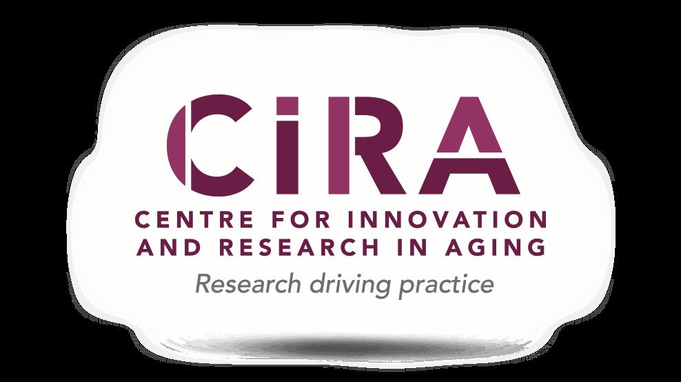CIRA-Logo