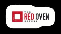 TheRedOvenEatery-Logo