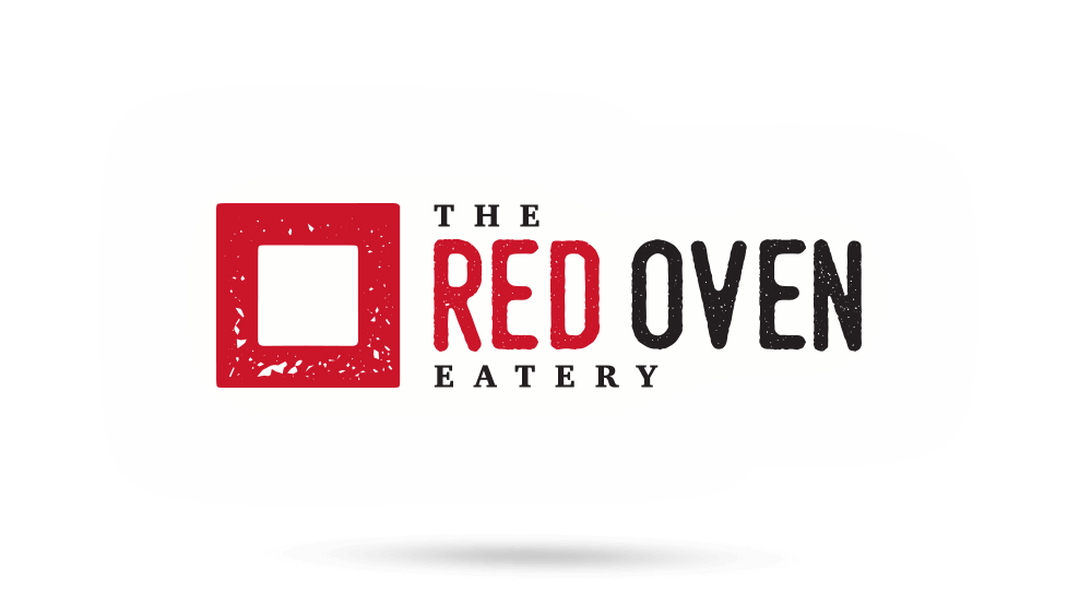 TheRedOvenEatery-Logo