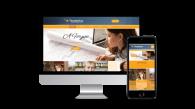 DoubleYou - Website