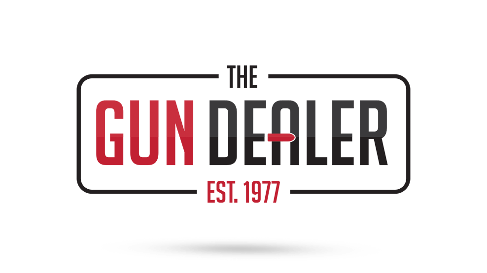 TheGunDealer-Logo