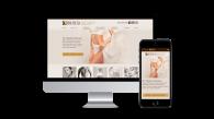 Dr.Menesi Plastic Surgery Website