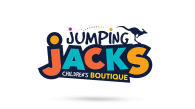 JumpingJacksChildrensBoutique-Logo
