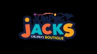 JumpingJacksChildrensBoutique-Logo