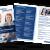 LMI Effective Leadership Development- Brochure