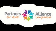 PartnersforYouth-Logo