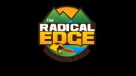 RadicalEdge-Logo