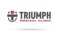 TriumphMedicalClinic-Logo